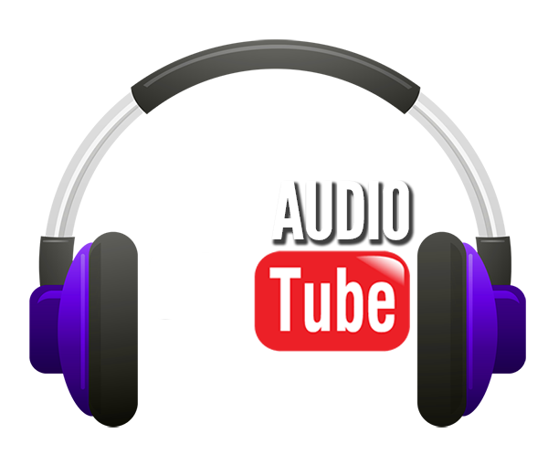 Skye Vibes Audio On Youtube