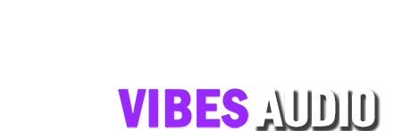 Welcome to the Skye Vibes Audio Official Site!